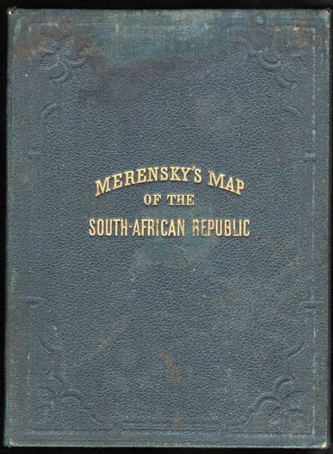 Transvaal (province)